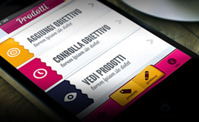 尚德ui学院首页-平面设计|美工|网页设计|ui设计培训